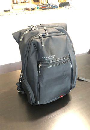 Luxur bag studio backpack for Sale in Coral Gables, FL