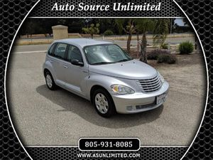 2006 Chrysler PT Cruiser for Sale in Nipomo, CA