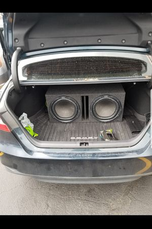 Subs for Sale in San Leandro, CA