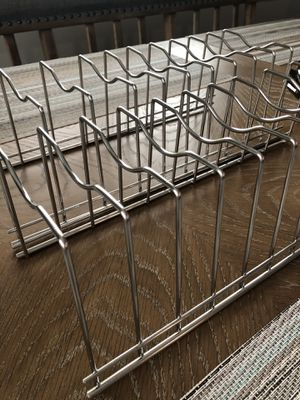 Slideep Lid Organizer for Sale in Vancouver, WA