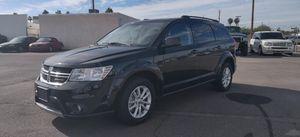 2014 Dodge Journey for Sale in Glendale, AZ