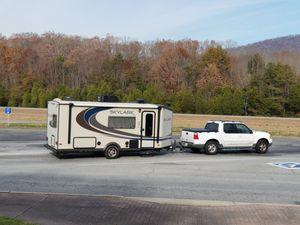 Travel Trailer for Sale in Stafford, VA