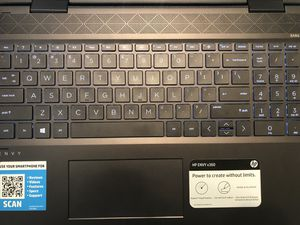 HP Envy X360 Convertible Laptop for Sale in Lysander, NY