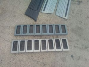 93-98 jeep grand Cherokee parts for Sale in North Salt Lake, UT