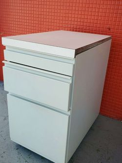 Storage File Drawers for Sale in Fort Lauderdale,  FL