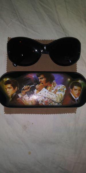 Elvis Presley for Sale in San Antonio, TX