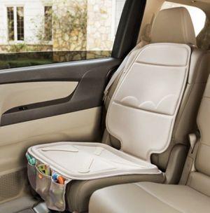 Brica Car Seat Guardian Plus in Tan - 2 for Sale in Kapolei, HI