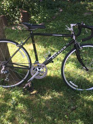 "26"" Raleigh Capri Road Bike for Sale in Detroit, MI"