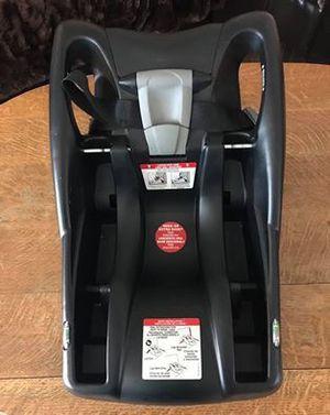 Britax BSAFE Infant Car Seat Base for Sale in Scottsdale, AZ