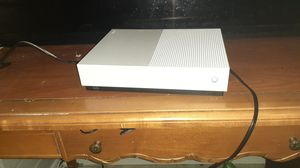 Xbox one s for Sale in North Las Vegas, NV
