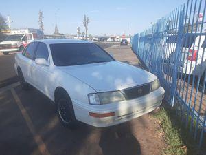 1997 Toyota Avalon for Sale in Phoenix, AZ