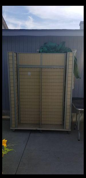 Display rack for Sale in Lathrop, CA