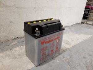 Yuasa Battery jetski or motorcycle for Sale in Miami, FL
