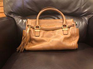 Michael Kors bag for Sale in Morton Grove, IL