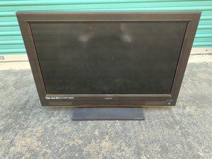 "Vizio 32"" 1080p hdtv for Sale in Fullerton, CA"