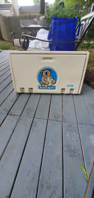 Changing Tables-2 for Sale in Sewell, NJ