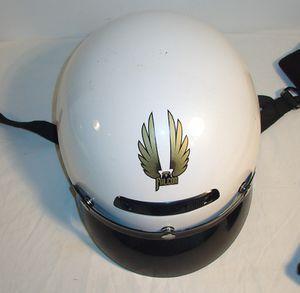 Motorcycle Helmet Falcon XL for Sale in Warren, MI
