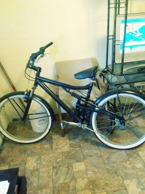 Bike....mongoose...beach cruiser style for Sale in Phoenix, AZ