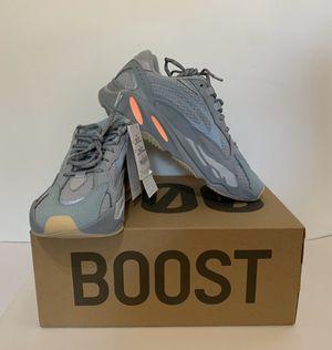 Yeezy Boost 700 Size 9.5 Men. New. for Sale in Pomona, CA