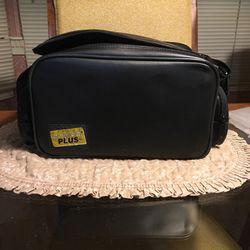 Camera Case/ Tote for Sale in Visalia,  CA