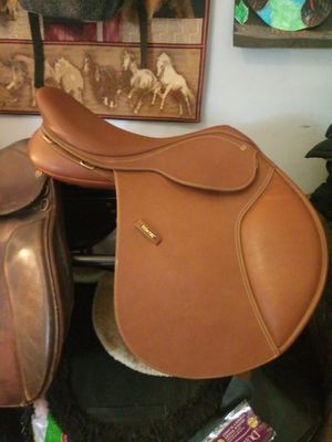 Wintec Saddle for Sale in West Haven, CT