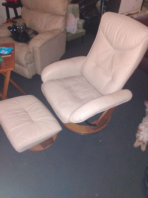 Recliner for sale for Sale in Lockhart, FL