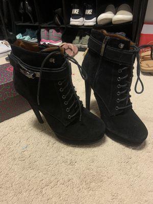 ALDO Heels for Sale in Plant City, FL