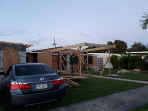 Master constructor for Sale in Hialeah, FL