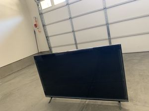 """Brand New 55"""" TCL Roku TV for Sale in San Ramon, CA"""