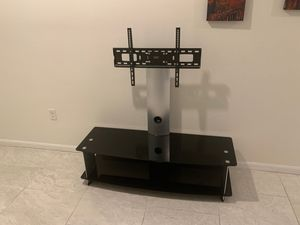 tv stand for Sale in Auburndale, FL