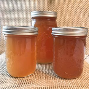 Raw Honey for Sale in Bartlett, IL