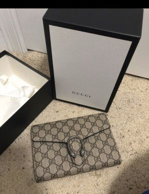 Gucci Wallet for Sale in Addison, IL