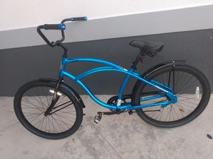 Bike brand new for Sale in Davie, FL