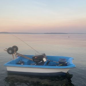 SPORT-CAT Package :Dinghy / Tender / Boat: PRICED TO SELL! for Sale in Seattle, WA