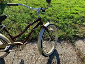 Cruiser bike for Sale in Wheaton-Glenmont, MD