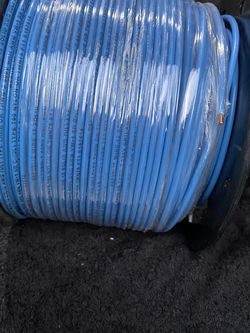 #12 Solid Electrical Wire—500Ft for Sale in Garland,  TX