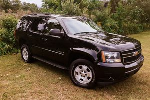 Owner 2OO7 Chevy Tahoe ready for sale for Sale in Columbus, GA