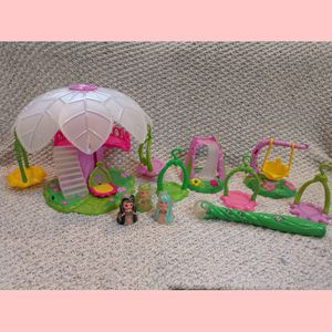 WowWee Lite Sprites Playsets for Sale in Chandler, AZ