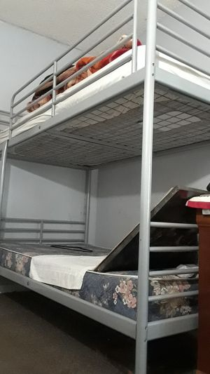 Twin Bed BunkBeds for Sale in San Diego, CA
