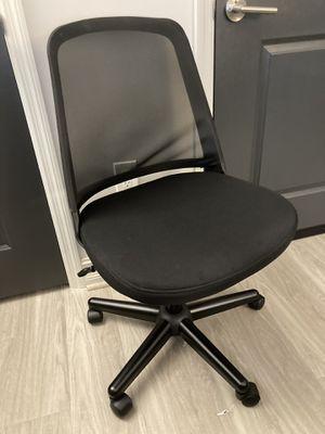 Ergonomic Office Chair for Sale in Atlanta, GA