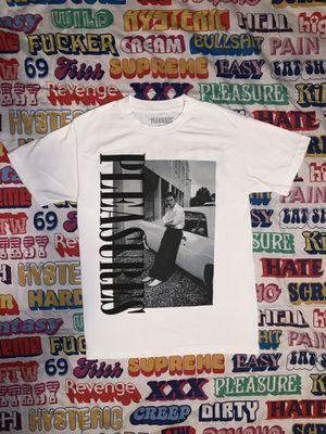 Pleasures Elvis Presley t shirt for Sale in Portland, OR