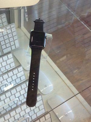 Apple Watch Series 1 42mm for Sale in Salt Lake City, UT