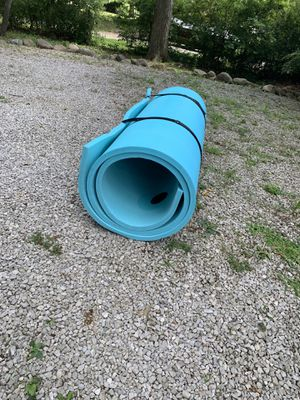 Huge towable Water Pad/Mat for Sale in Stow, OH