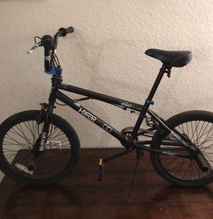 """Rin 20"""" for Sale in Altamonte Springs, FL"""