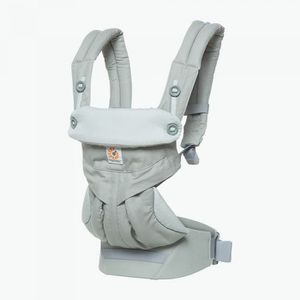 Ergobaby 360 baby carrier for Sale in Tigard, OR
