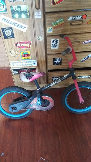 Free Huffy kids bikes for Sale in Vernon, CA