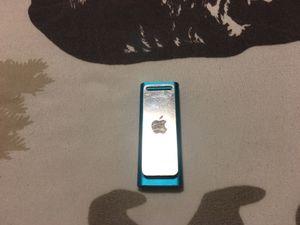 iPod shuffle 3rd Generation - 2Gb for Sale in Portage, MI