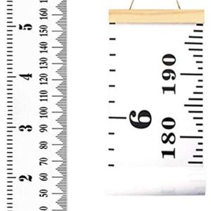 Growth Charts for Kids for Sale in Alamo, TX