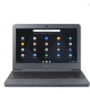 Samsung Chromebook 3 for Sale in San Diego, CA