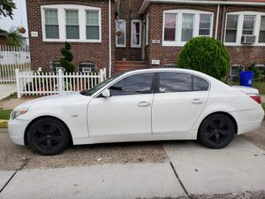 BMW 530i for Sale in Alexandria, OH